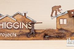 AJB_Higgins-Project-Construction-1400-sig