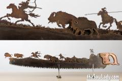 Buffalo-Hunt-on-Large-Saw-Combo-1600-sig