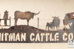 Custom-Longhorn-kids-on-fence-Whitmans-Cattle-Co-1600-sig