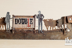 Double-L-Ranch-1400-sig