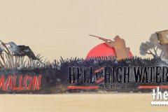 HHWO-Duck-Hunter-1400-sig