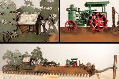Ice-Saw-Farm-Scene-B-Combo-2-1600-sig