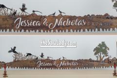 Jessica-Nicholas-Wedding-Pheasant-2-man-combo-sig