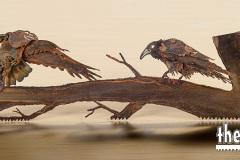 Raven-saw-1400-sig