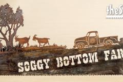 Soggy-Bottom-Farm-Scene-1600-sig