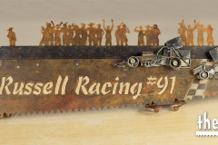 Sprints-Cars-Russell-Racing-1400-sig