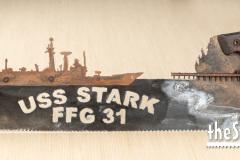 USS_Stark-1600-sig