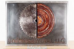 Unlimited-Wood-Round-blade-Logo-03-1400-sig