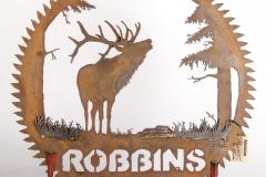 Elk-Saw-Blade-Robbins-1400-sig-2