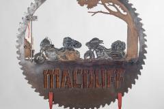 McDuff-Motorcycles-1600-sig