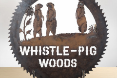 Prairie-Dogs-Whistle-Pig-Woods-1600-sig