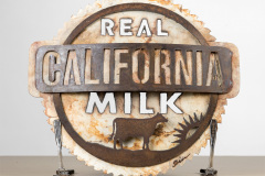 Real-California-Milk-1600-sig