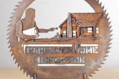 Tradesmen-Home-Inspection-Logo-Blade-1600-sig